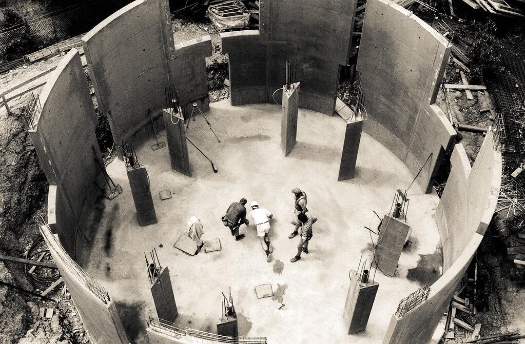 studio-b-ph-1.jpg