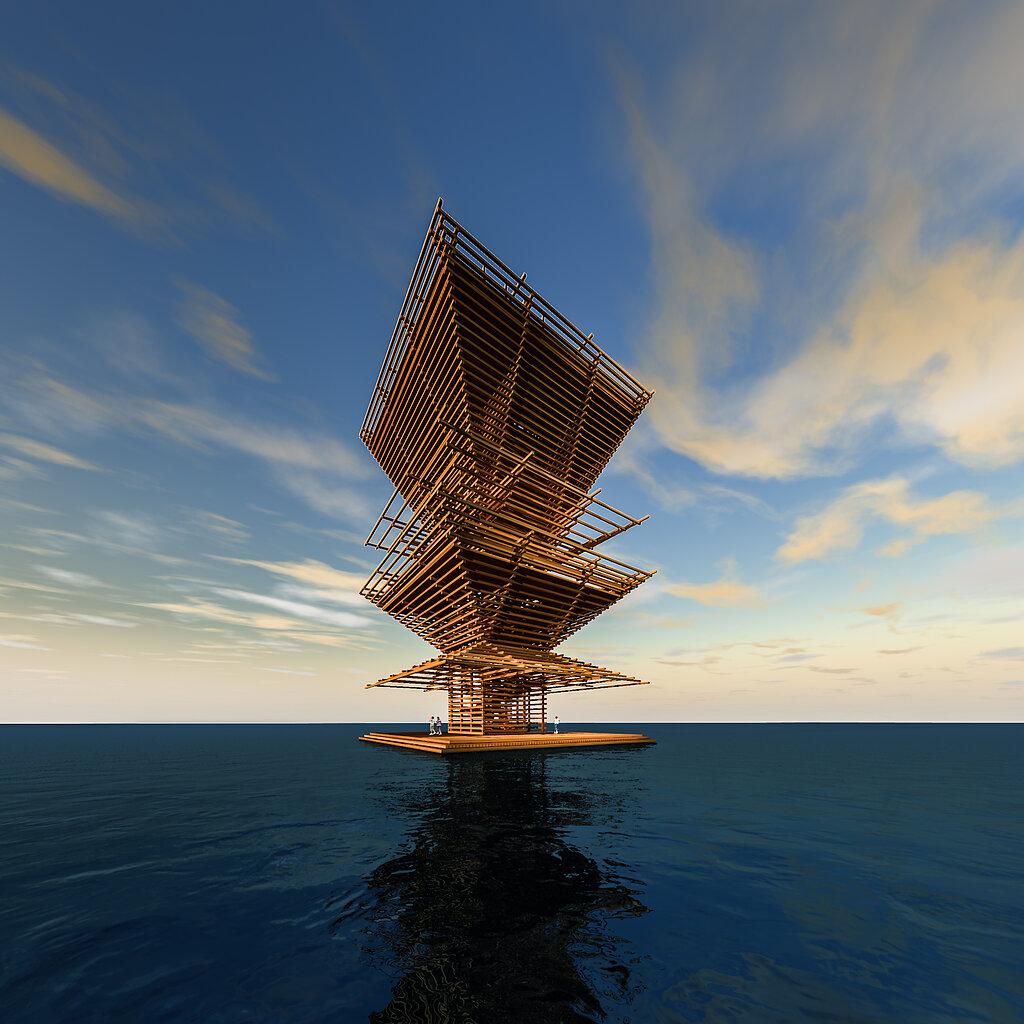 cedar-tower-ph-1.jpg