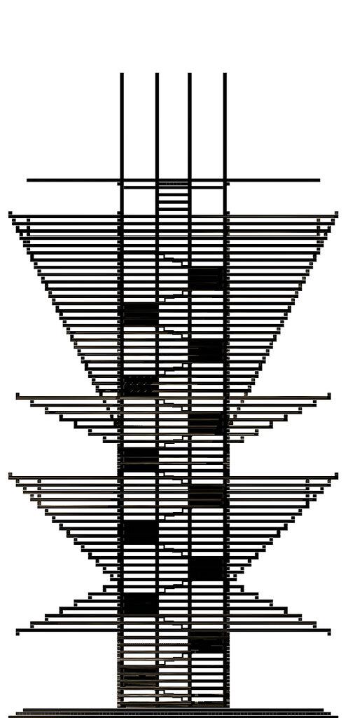 cedar-tower-pl-2.jpg