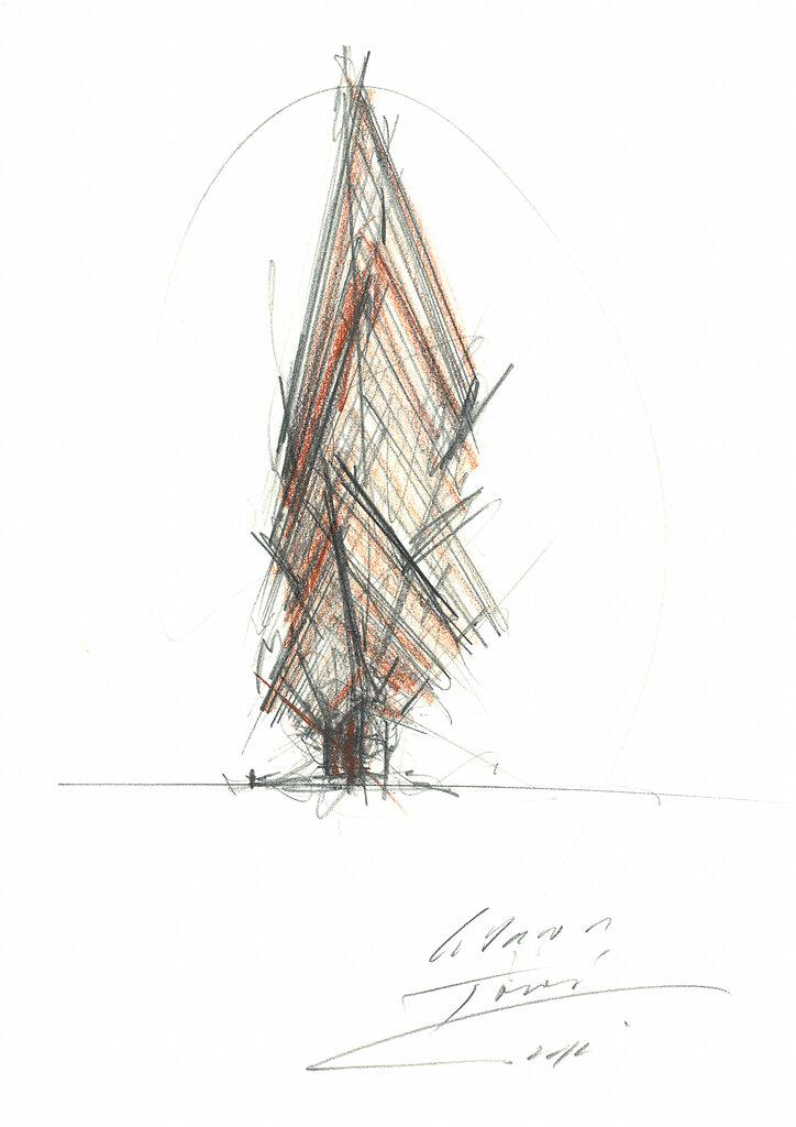 cedar-tower-sk-1.jpg