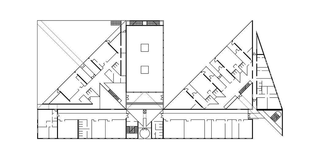 school-center-pl-1.jpg