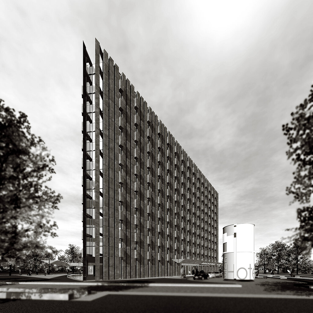 hotel-u2-ph-1.jpg