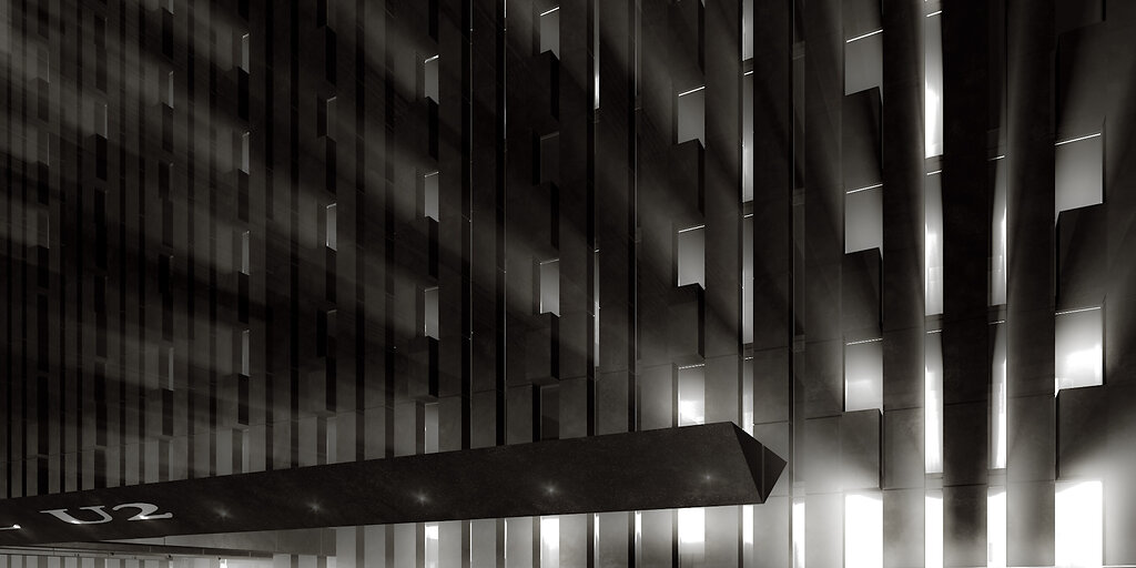hotel-u2-ph-3.jpg