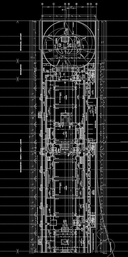 reassembly-schrannenhalle-munchen-ph-3.jpg