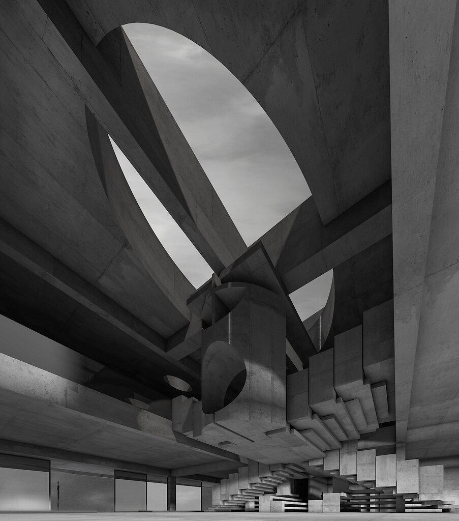 carnaby-center-ph-4.jpg