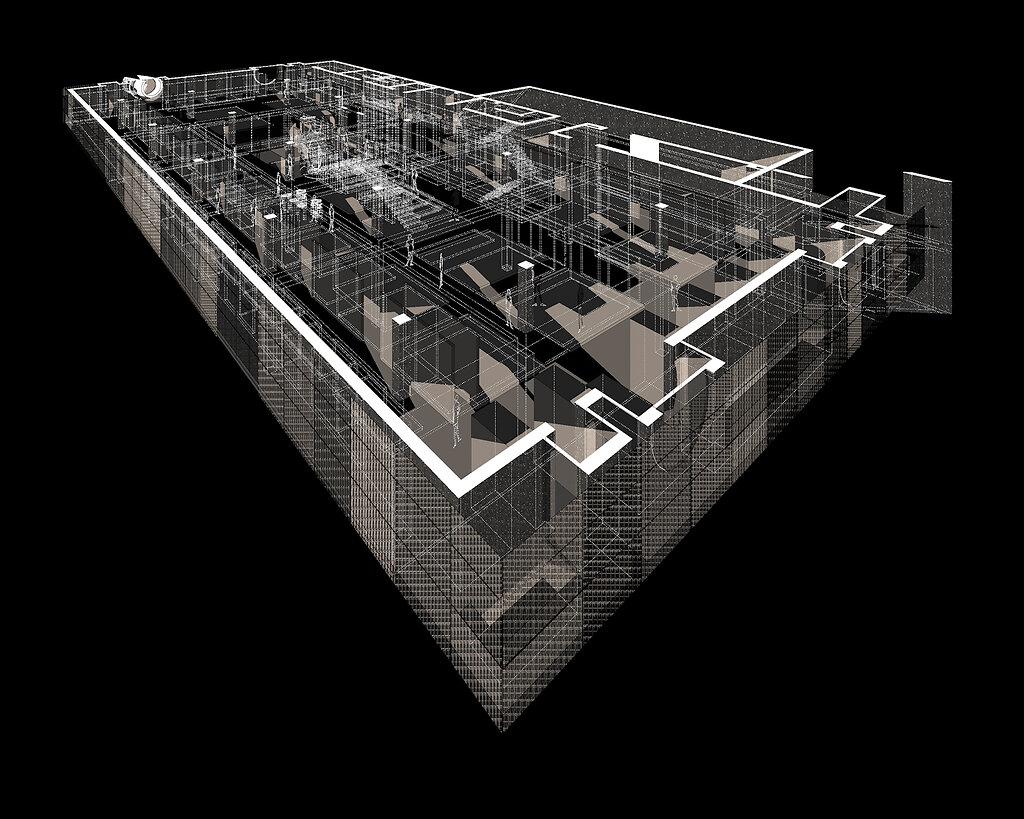 carnaby-center-pl-3.jpg