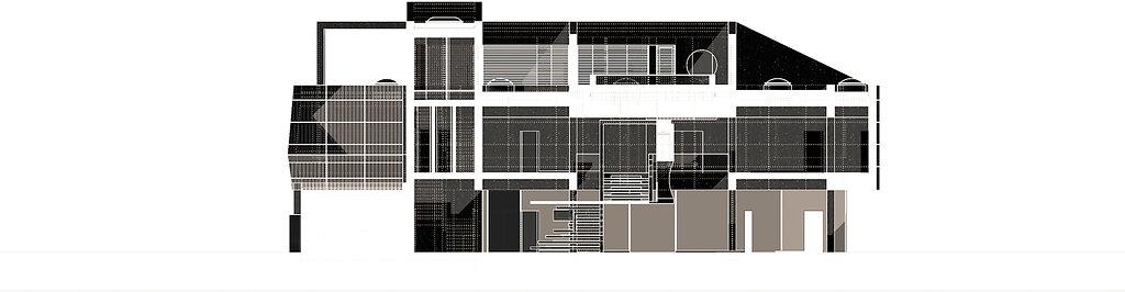 carnaby-center-pl-6.jpg