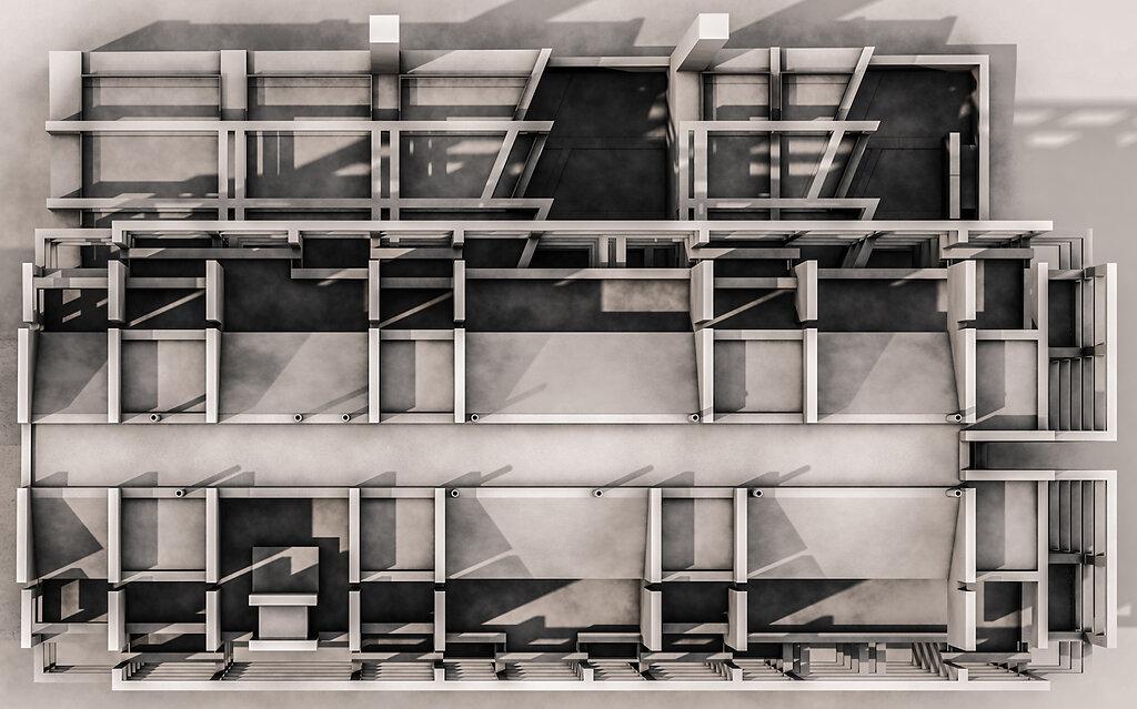 alte-donau-housing-ph-3.jpg