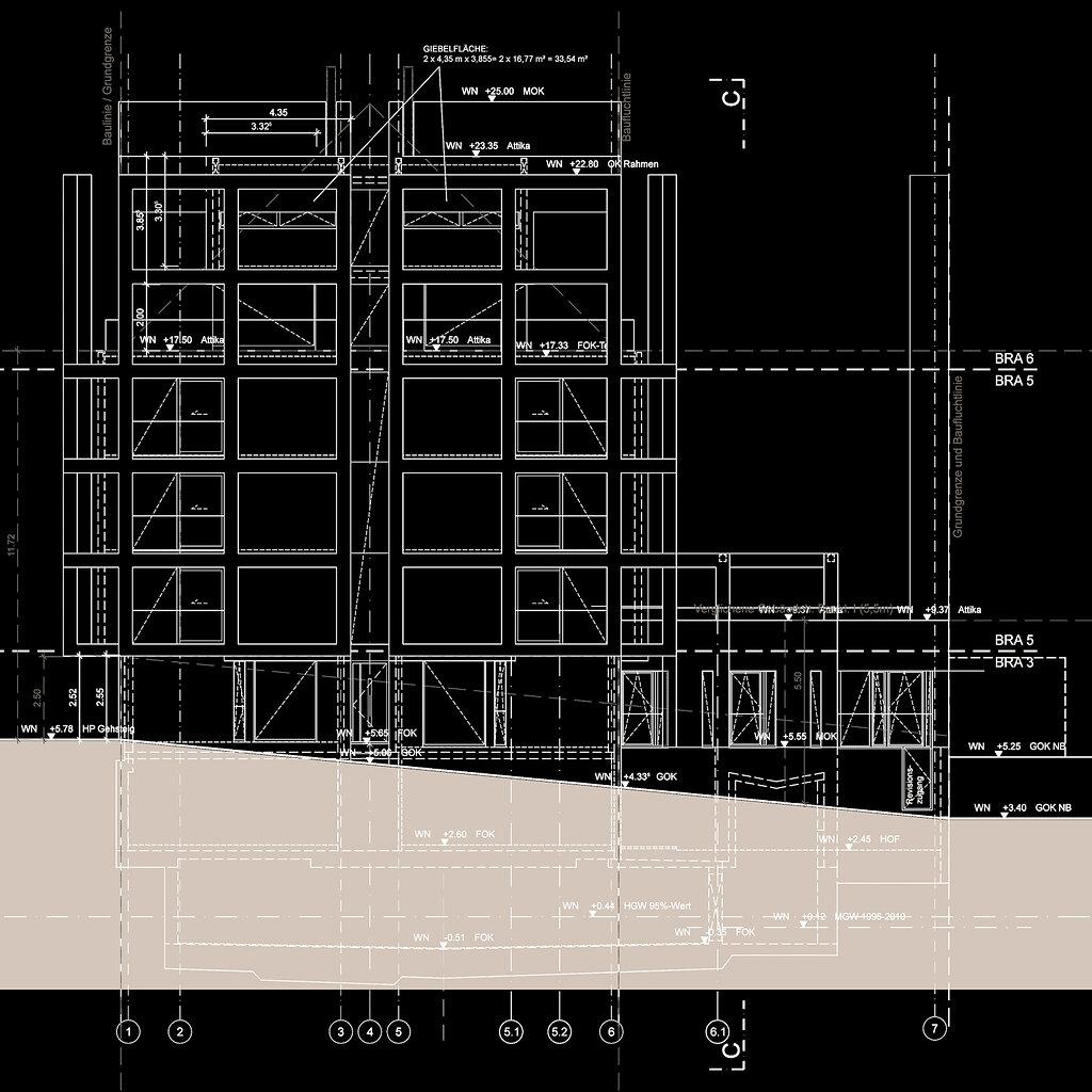 alte-donau-housing-pl-1.jpg