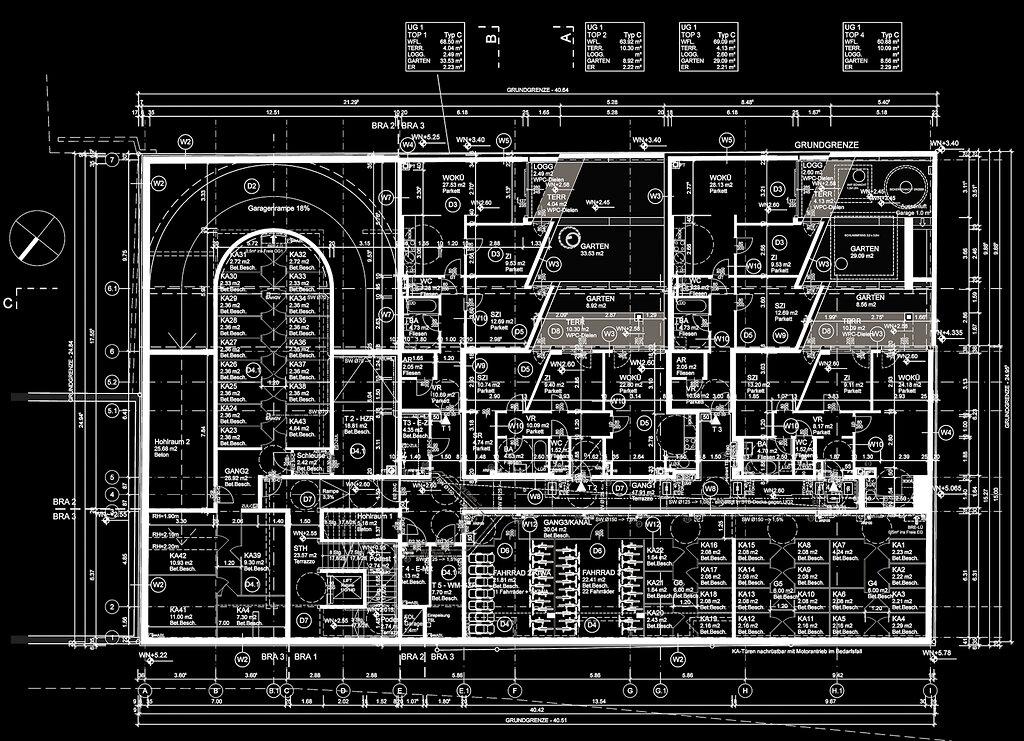 alte-donau-housing-pl-2.jpg