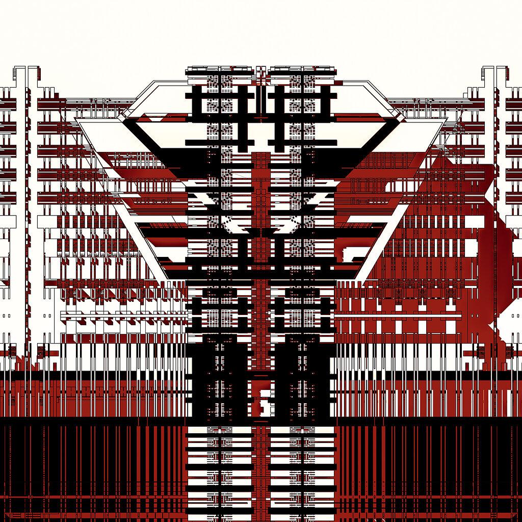 atomos-pl-2.jpg