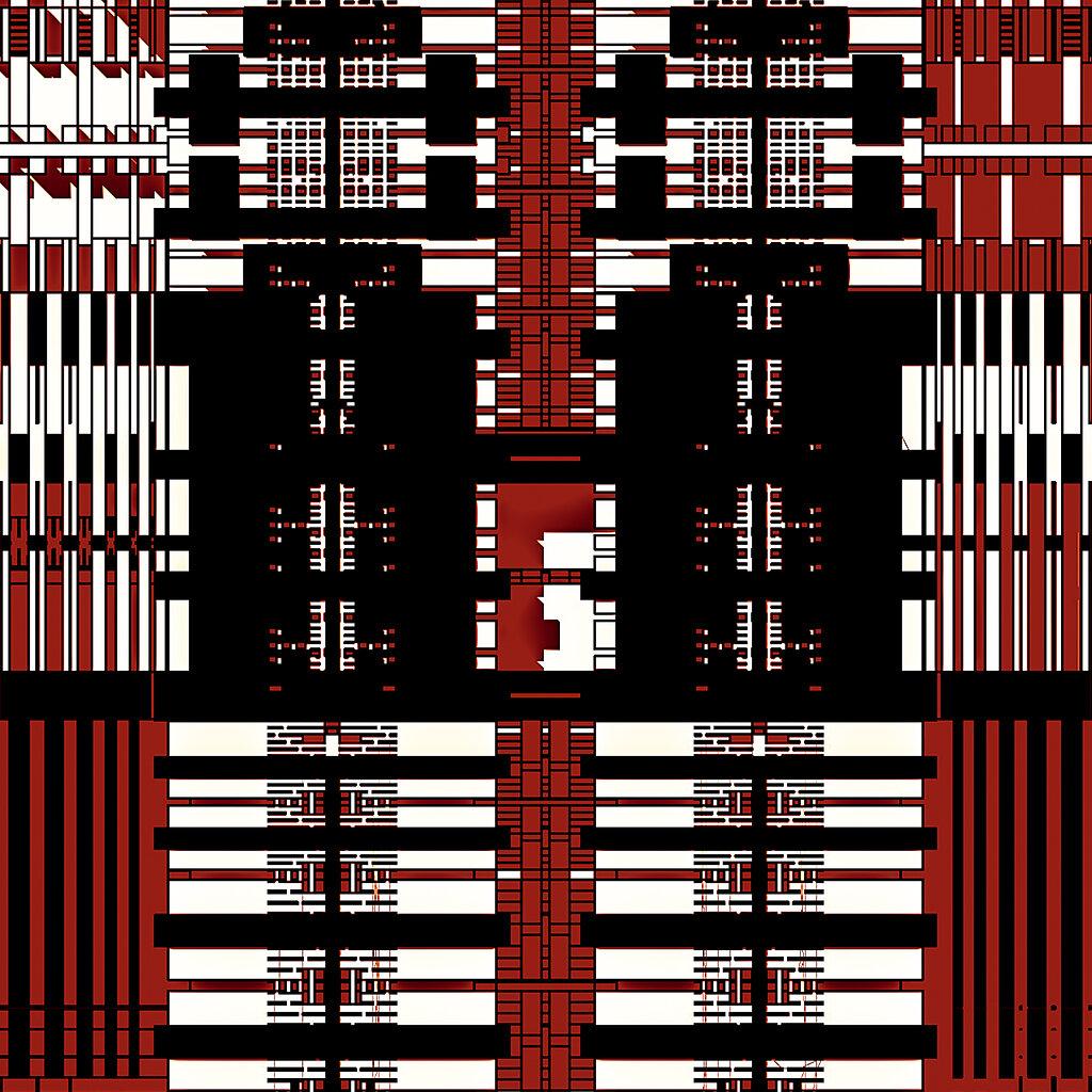 atomos-pl-4.jpg