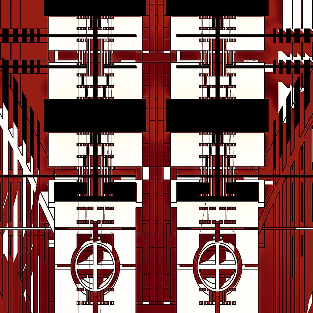atomos-pl-6.jpg