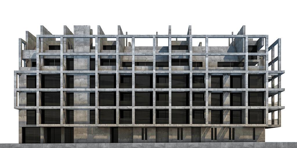 alte-donau-housing-ph-6.jpg