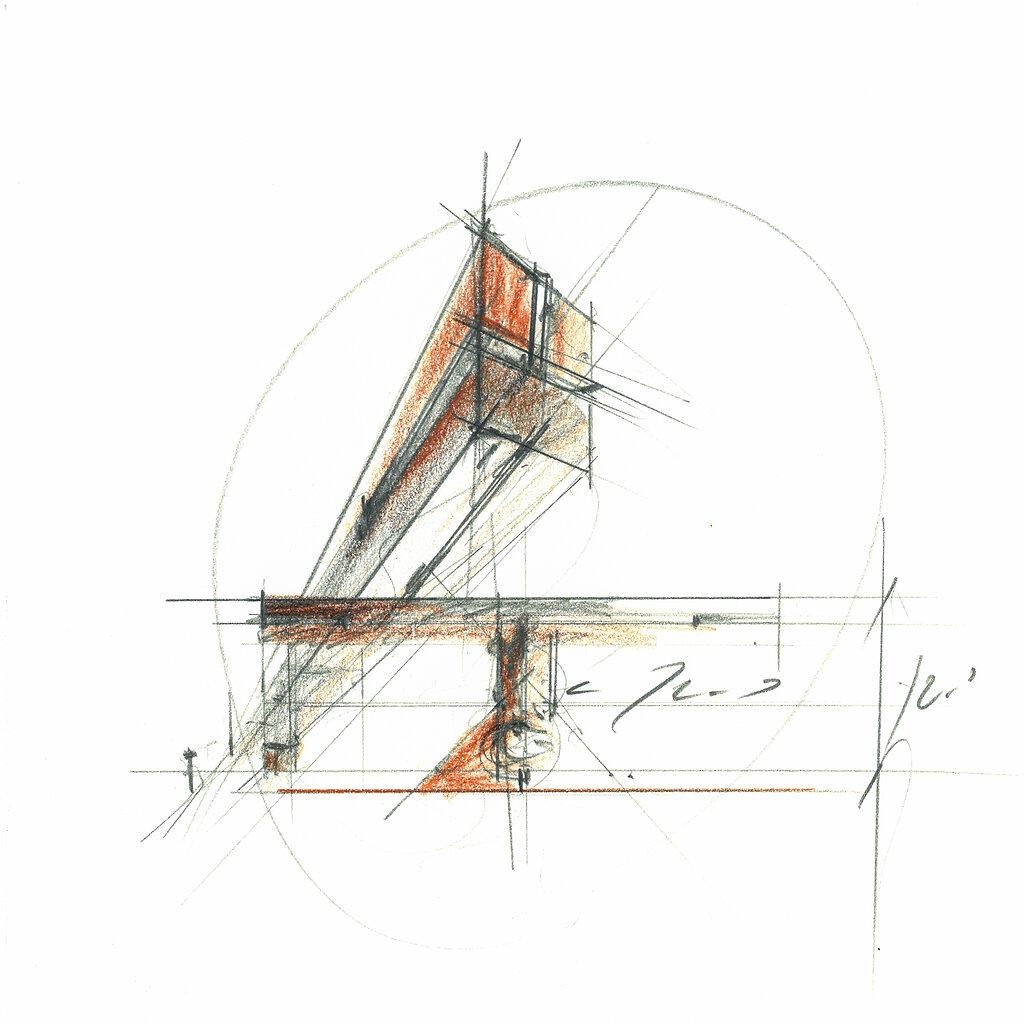 studio-bon-sk-1.jpg