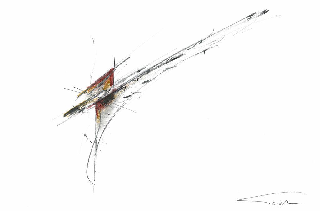atomos-sk-1.jpg