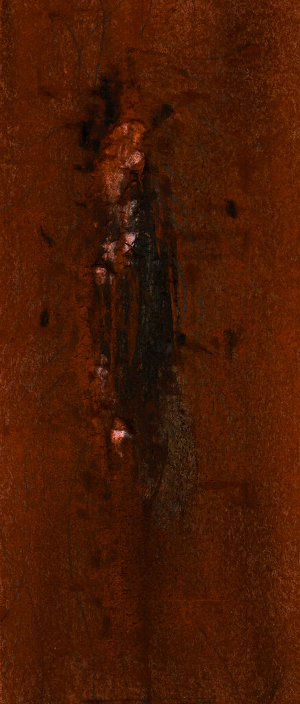 tomb-sk-13.jpg