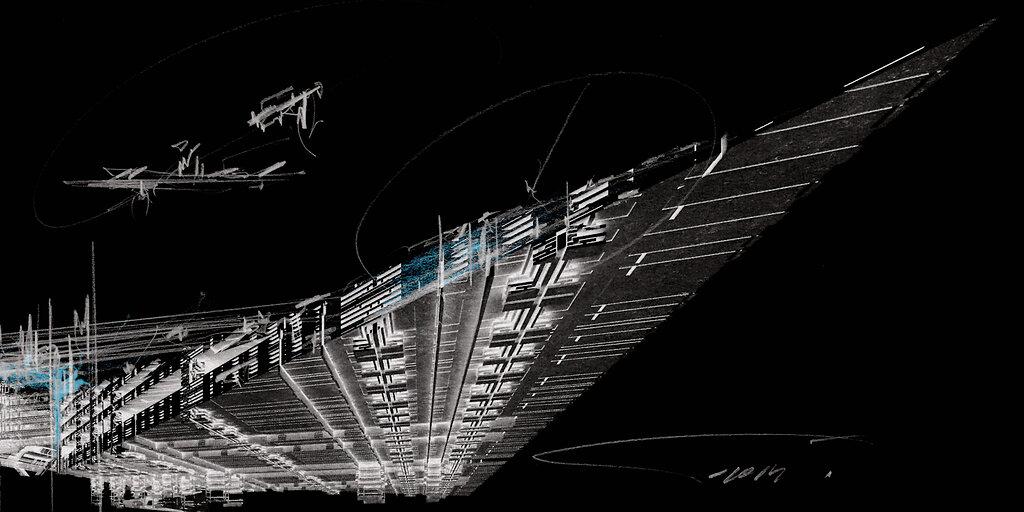 atomos-sk-2.jpg