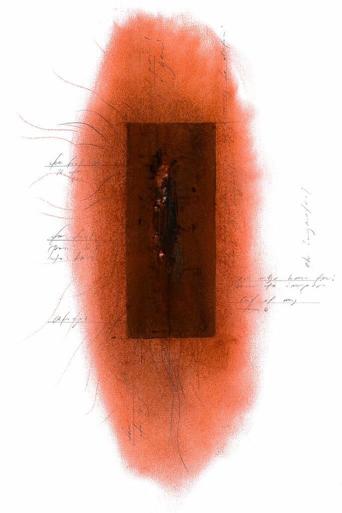 tomb-sk-12.jpg