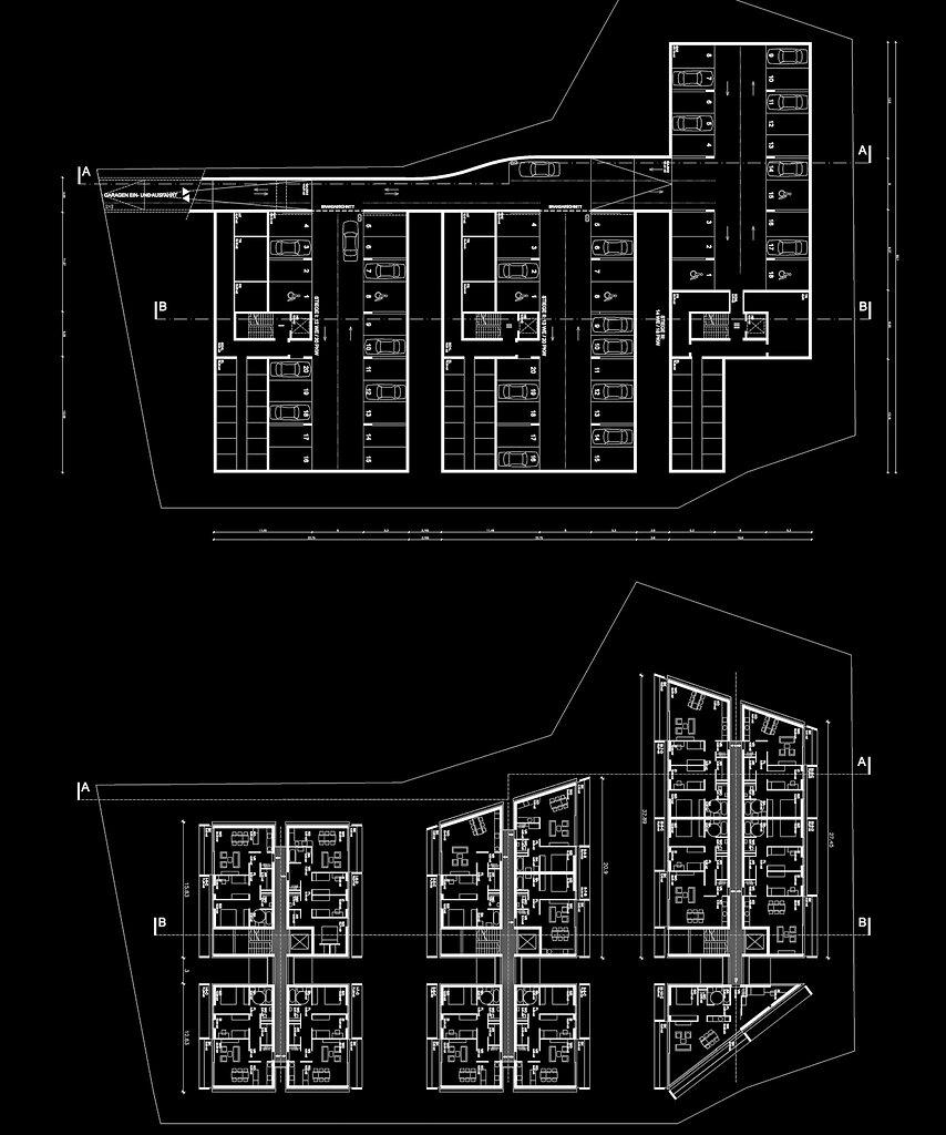 habitat-trumau-pl-1.jpg