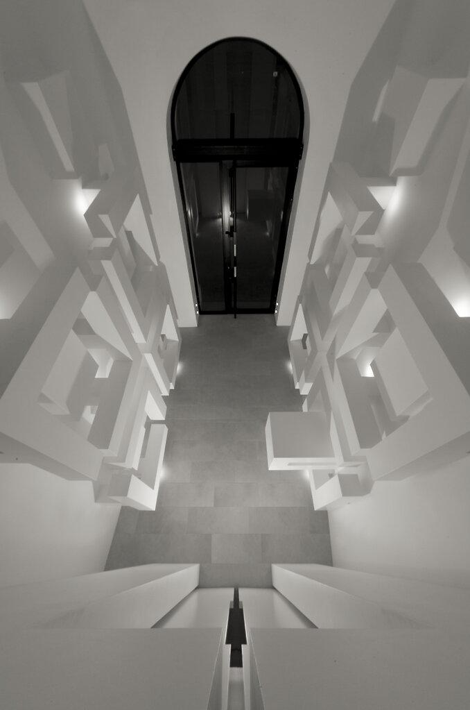 ta-gallery-ph-04.jpg
