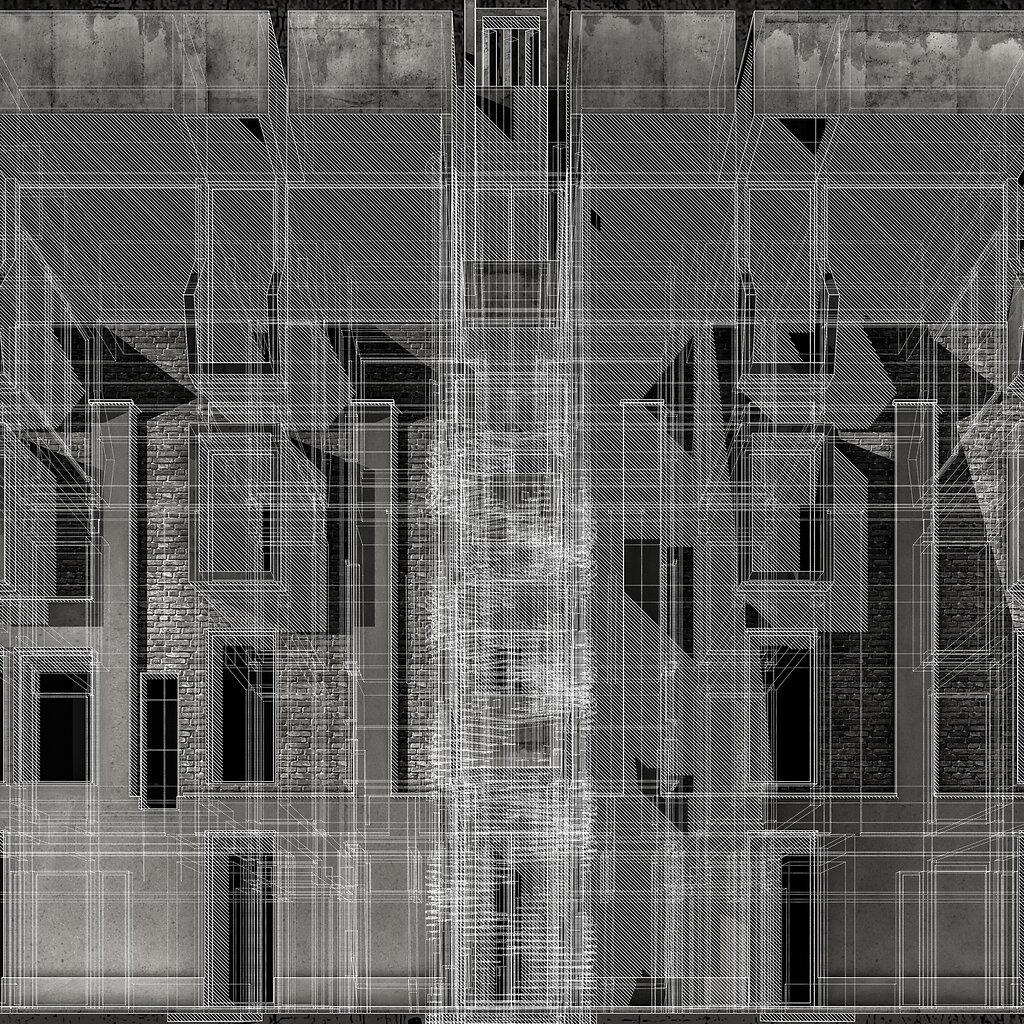 ppd-foundation-pl-01.jpg