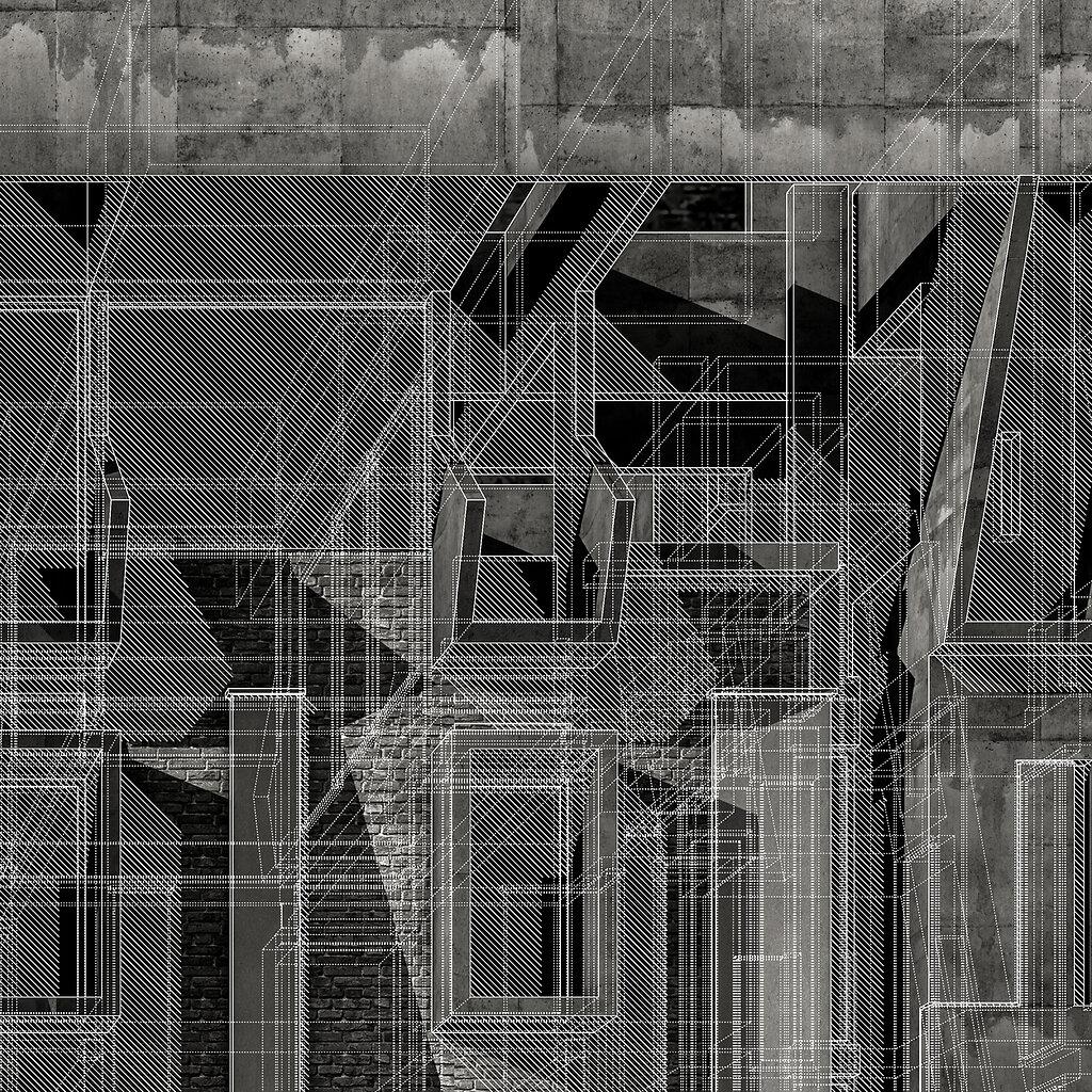 ppd-foundation-pl-02.jpg
