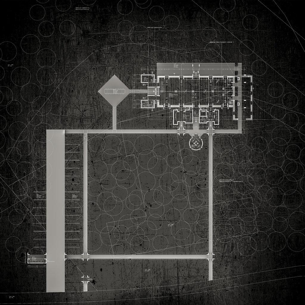 ppd-foundation-pl-03.jpg