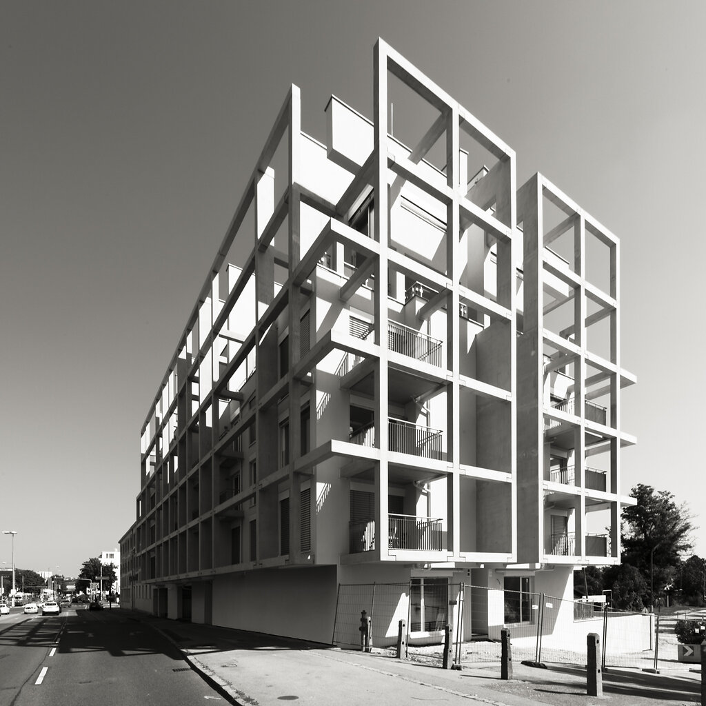 alte-donau-housing-ph-1.jpg