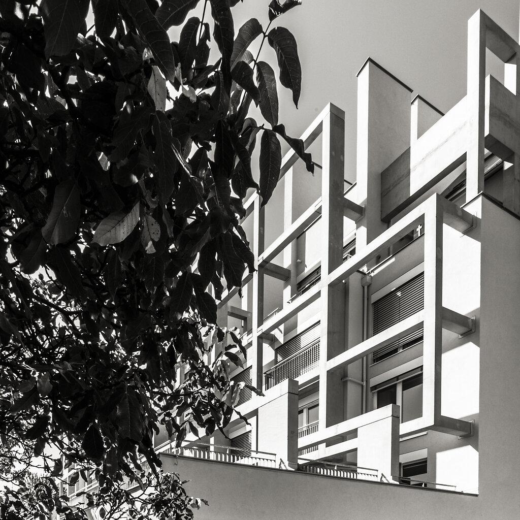 alte-donau-housing-ph-8.jpg