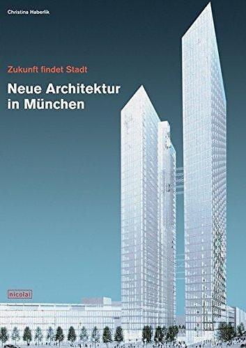 NEUE-ARCHITEKTUR-IN-MUNCHEN.jpg